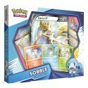 Pokemon TCG:  Galar Collection - Sobble