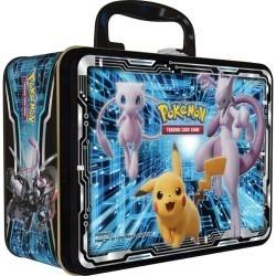Pokemon TCG: Collector...
