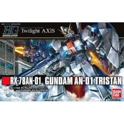 HG 1/144 AN-01 Tristan