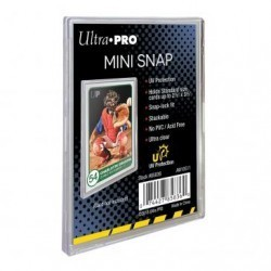 Ultra-Pro UV Mini Snap Card...