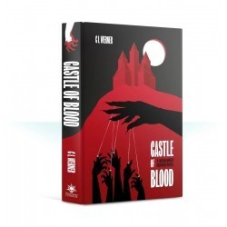 Castle Of Blood (HB)