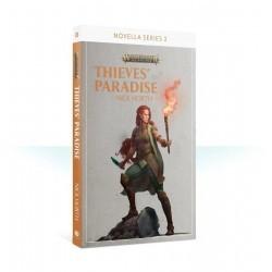 Thieves' Paradise (PB)
