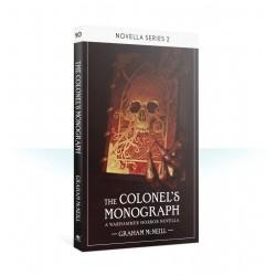 The Colonel's Monograph (PB)