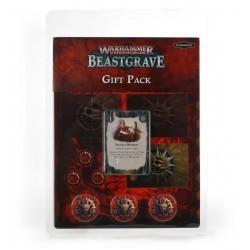 WHU Beastgrave: Beastgrave...