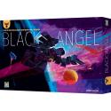 Black Angel (edycja polska)...