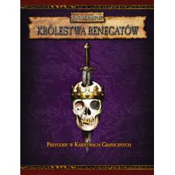 Warhammer RPG: Królestwa...