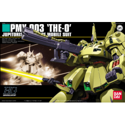 HGUC 1/144 PMX-003 The-O