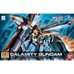HG 1/144 R08 Calamity Gundam