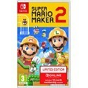 Super Mario Maker 2 NS
