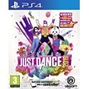 Just Dance 2019 PS4 używana