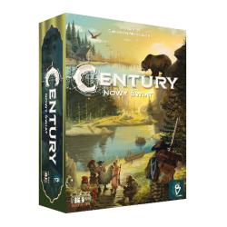 Century Nowy Swiat