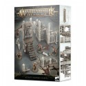 Age Of Sigmar: Azyrite...