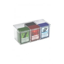 Ultimate Guard Card Box...