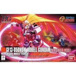 HG 1/144 Nobell Gundam...