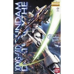 MG 1/100 Gundam Deathscythe...