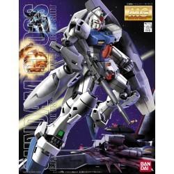 MG 1/100 RX-78 GP03S Gundam...