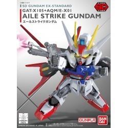 SD EX STD 002 Aile Strike...