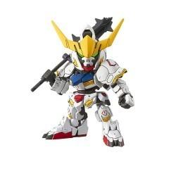 SD EX STD 010 Gundam...