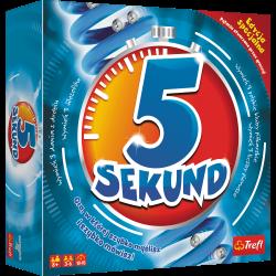 5 Sekund 2.0 (2019)