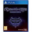 Neverwinter Nights PS4