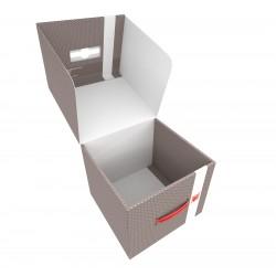 Feldherr - Pudełko LBBG250