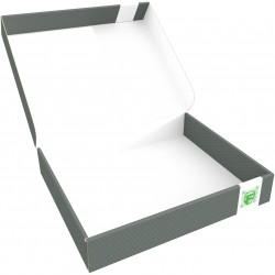 Feldherr - Pudełko FSLB055