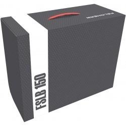 Feldherr - Pudełko FSLB150