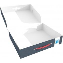 Feldherr - Pudełko FSLB075