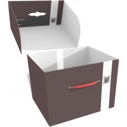 Feldherr - Pudełko FSLB250