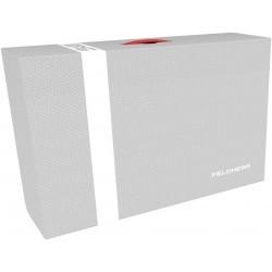 Feldherr - Pudełko XL