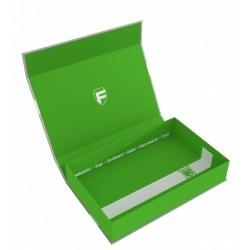 Feldherr - Pudełko...