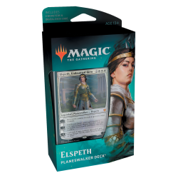 Magic The Gathering Theros...