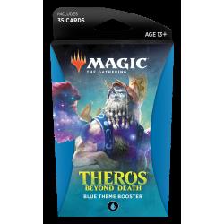 Magic The Gathering Theros...