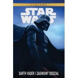 Star Wars Darth Vader i...