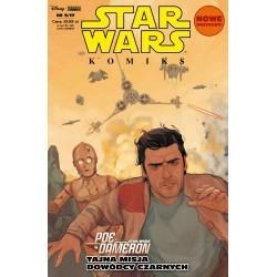 Star Wars Tajna Misja...