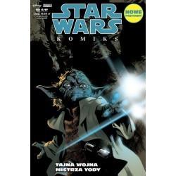 Star Wars Tajna Wojna...