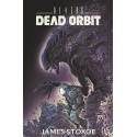 Aliens. Dead Orbit - Orbita Śmierci