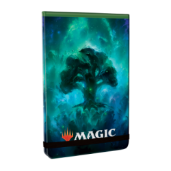 Ultra-Pro Life Pad - Magic...