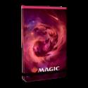 Ultra-Pro Life Pad - Magic...