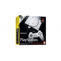 Sony PlayStation Mini...