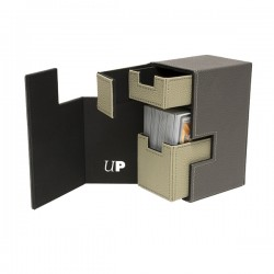 Ultra-Pro Deck-Box M2.1 -...