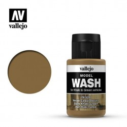 Vallejo Model Wash 76.520...