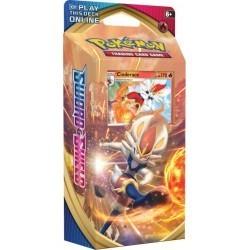 Pokemon TCG: Sword & Shield...
