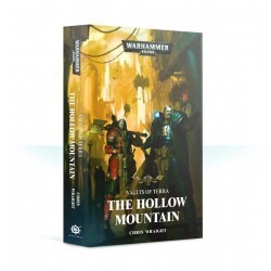 Vaults Of Terra: The Hollow...