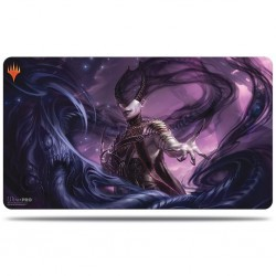 Ultra-Pro Playmat - Theros...