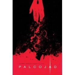 Palcojad (tom 1)