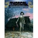 Thorgal - Kriss de Valnor....