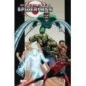 Ultimate Spider-Man (tom 5)