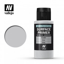 Vallejo Surface Primer...