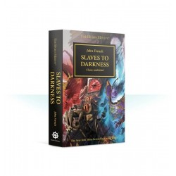 Horus Heresy: Slaves To...